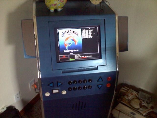 Button Jukebox W   Skjukebox